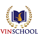 Vinschool Parents