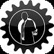 Fachschaft Maschinenbau WeHo by FachschaftMaschinenbauWHS