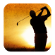 Golf Swing Tips by Luxshmi Investments