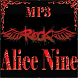 Alice Nine Mp3