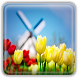Tulip Wallpapers by MWW Apps