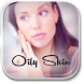 Tips For Oily Skin by Jeff Ray