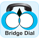 Bridge Dialer by www.bridgedialer.com
