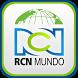 RCN Mundo by Radio Cadena Nacional S.A: