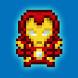 Crossy Heroes - Pixel Survival by Cowbeans
