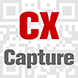 CX Capture by Design Reactor Inc
