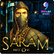 SARAM Smart World by Standard Game Studio