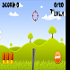 Duck Hunter 2014 Paid NO ADS by Tek Wizards Designs