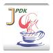 Java Compiler JPDK by P D K Pavan Kumar