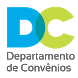 DC - ABM