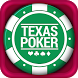 Texas Poker Unlimited Hold'em by FP Internet Ltd