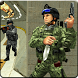 Counter Terrorist Squad Death Commando Shooter 3D by iCorps