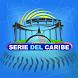 Béisbol del Caribe by DigiSport ABH, SA