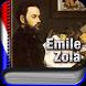 Audiolibro de Émile Zola by Online Studio Productions