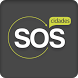 SOS Cidades by BLU SITE