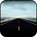 Road Wallpapers by PikasApps