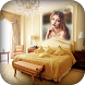Bed Room Photo Frames by SmartQuickApps