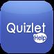 Quizlet Help by Developer LLC