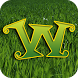 Weed Man of Western Kentucky by Red Pixel Studios