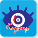 iKajang Mobile Apps by NFE MOBILE APPS TEAM
