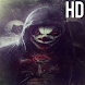 Scary Clown Wallpapers by Rake App