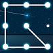 AppLock - Star Theme by Secret AppLock Theme