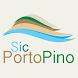 SIC Porto Pino by Ideal'mente srl