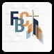 FBC Wichita Falls, TX by Subsplash Consulting