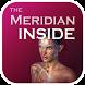 The Meridian Inside by Verderoot