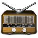 Onur FM by Onur FM