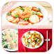 Tasty Seafood Recipes by Yuk Di Download