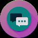 Topico - random chat & discussion