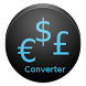 Easy converter by Oversimple