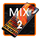 Keyboard for Mi MIX 2