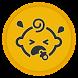 베이비 플리즈 - 우리아이 안전하게 키우기 by App:ple Pi