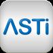 아스티넷( astinet NEW ) by 과학기술정보협의회