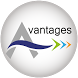 Avantages by E-solution