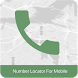Mobile Caller Location Tracker by MOBIHOUSE