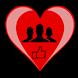 دردشة قلوب العرب by قلوب العرب