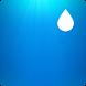 FitFat Water Balance