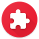 Puzzles & Riddles by Sagar Dev Studios