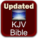 Updated King James Version by TheBibleScholar