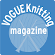 Vogue Knitting Magazine by Soho Publishing