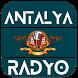 ANTALYA RADYO by REFFAZUM