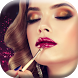 Beauty Makeup Selfie Camera: Photo Makeover by Fun Camera Apps Studio