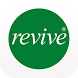 Revive Cafe by Mobi2Go