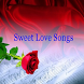 Sweet Love Songs by Ganes Studio