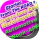 Stories from the Road 9 by ADPTraining