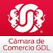 Cámara de Comercio GDL by MobilizaT