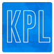 Kepo Lagi by CV. LC Media